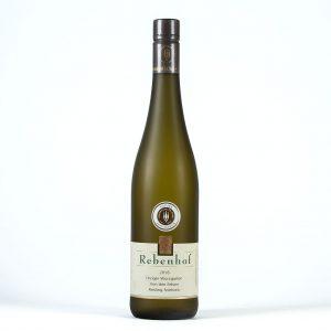 2016 Ürziger Würzgarten Riesling Von den Felsen feinherb